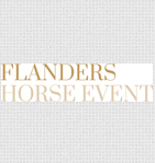 Flanders Horse Event